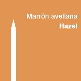 Carand'ache PABLO 053 Hazel