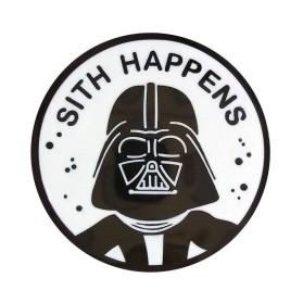 LB Sith happens pin