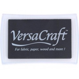 Versacraft 182 Real Black...