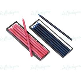Minas color Koh-i-Noor 5.6mm