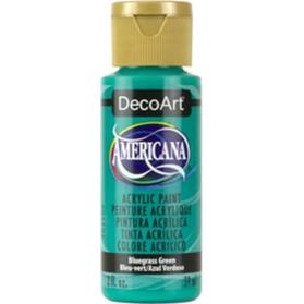 Americana DA047 Bluegrass...