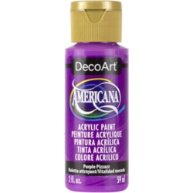 Americana DA101 Dioxazine...