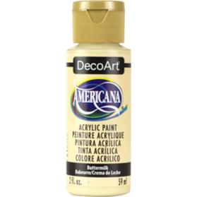 Americana DA003 Buttermilk