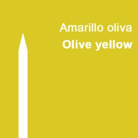 Carand'ache PABLO 015 Olive...