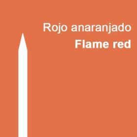 Carand'ache PABLO 050 Flame...