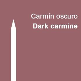 Carand'ache PABLO 089 Dark...