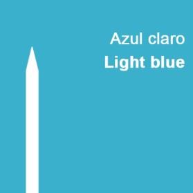 Carand'ache PABLO 161 Light...