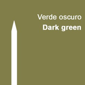 Carand'ache PABLO 229 Dark...