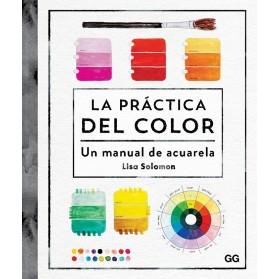 La Práctica del Color. Un...