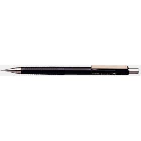 Portaminas Sakura 0.5mm