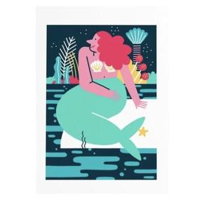 AS Sirena