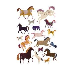 JW Horses