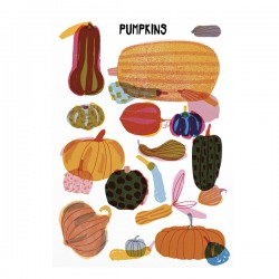 JW Pumpkins