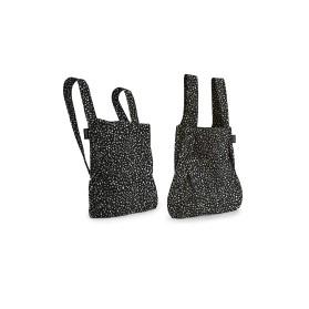 Notabag Black Sprinkle