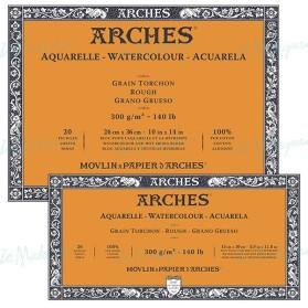 Arches Grueso 300 gramos
