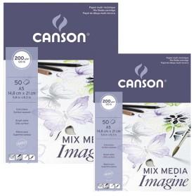 Canson Imagine
