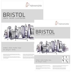 Hahnemühle Bristol