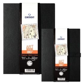 Canson ArtBook 180º