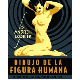 DIBUJO DE LA FIGURA HUMANA....