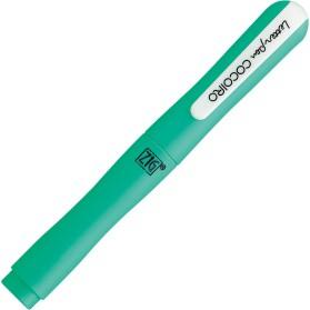 Cocoiro Letter Pen Green Apple