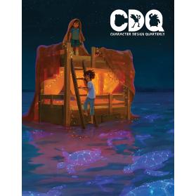 CDQ 16