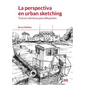 La perspectiva en urban...