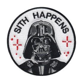 Parche Sith Happens