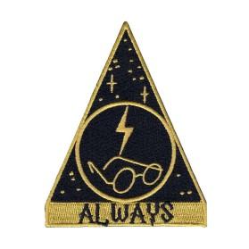 Parche Always