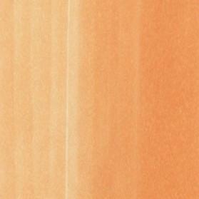 Recarga Copic YR00 Powder Pink