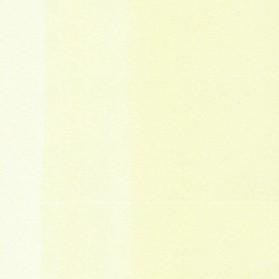 Copic Sketch Y0000 Yellow...