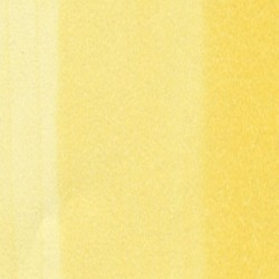 Copic Sketch Y13 Lemon Yellow