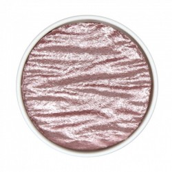 Coliro Metallic Rose