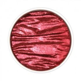 Coliro Red