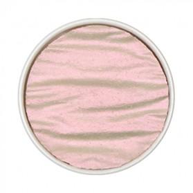 Coliro Shining Pink