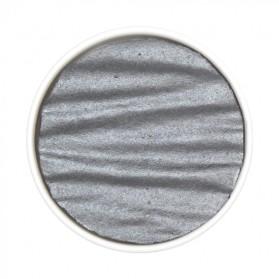 Coliro Silver Gray