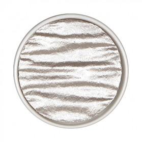 Coliro Silver Pearl
