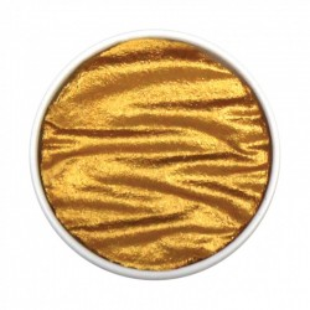 Coliro Tibet Gold