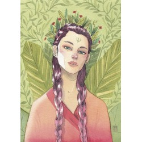 EG Ivy
