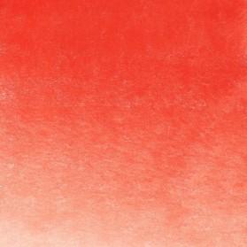 20 Cadmiun Red Light White...