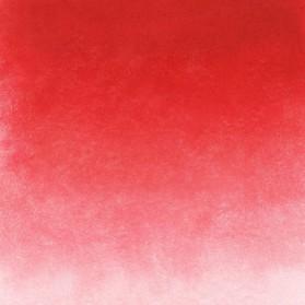 22 Ruby White Nights pastilla