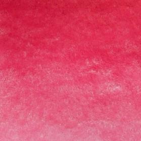 24 Quinacridone red White...