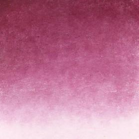 30 Quinacridone lilac White...