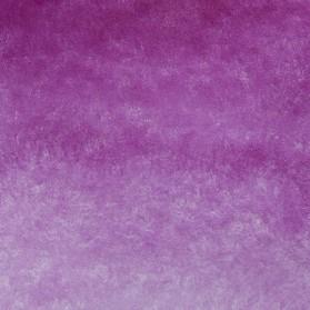 32 Quinacridone violet...