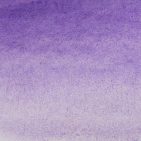 33 Ultramarine violet White...