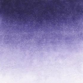 34 Violet White Nights...