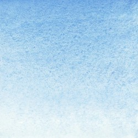 35 Ceruleum blue White...
