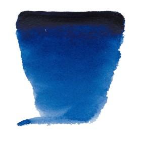 508 Prussian Blue Van Gogh...