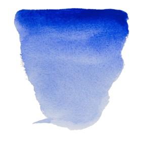 512 Cobalt Blue Van Gogh...