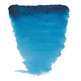 522 Turquoise Blue Van Gogh...