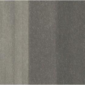 Copic Sketch W6 Warm Gray 6